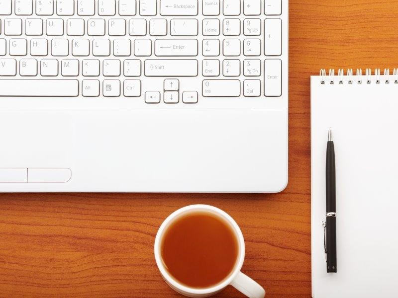 如何有效的規劃單元?網站規劃單元與網路行銷會產生什麼關係?