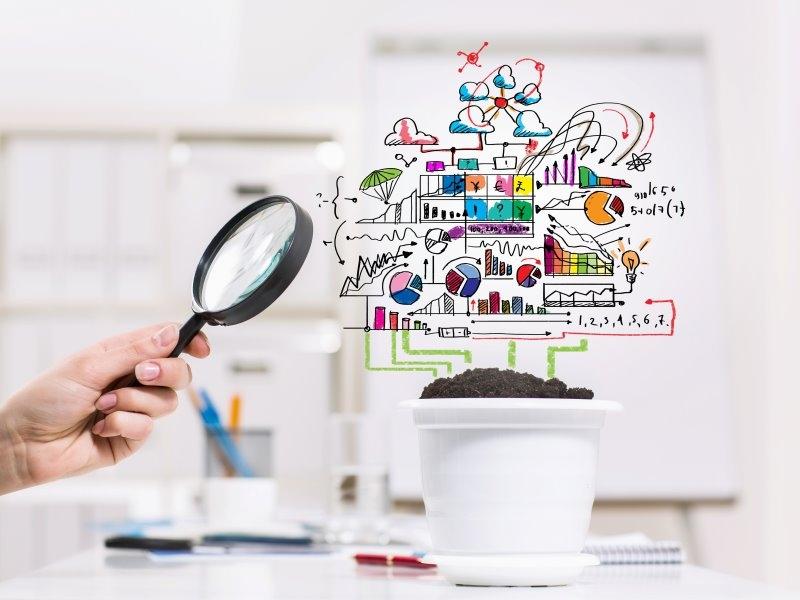 內容行銷如何吸引客戶目光呢?